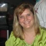 Debbie Ricker