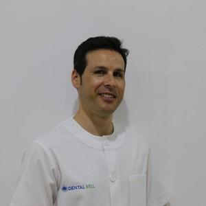 José Ramos Trinidad