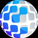 Webzoe Company