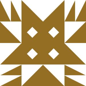 ruchikahriidaii