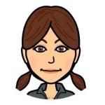avatar for Hannah Hargrave