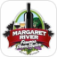 The Margaret River Guide