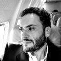 Immagine avatar per Roberto