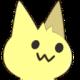 mogeko04's avatar
