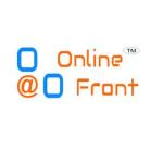 Online Front