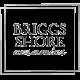 Briggs Shore