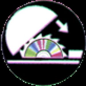 keymap-records at Discogs
