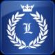 View LrdStudios's Profile