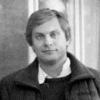 Jens Andreas Pettersen's Photo
