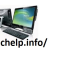 Avatar of laptoptech support