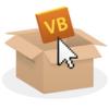 The Vector Box