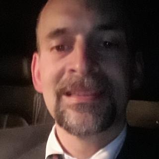 Christopher Cirino, DO MPH