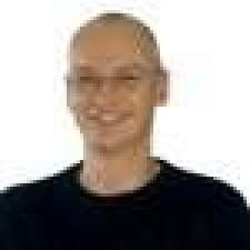Avatar for Christian.Ledermann from gravatar.com