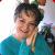 avatar for Anjel Dikme
