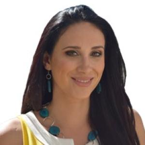 Janessa Dominguez