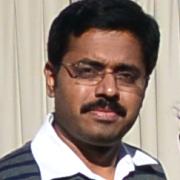 ksubramaniam