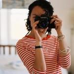 Photo of Kirstin Mckee