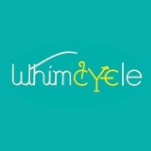 Whimcycle Trail