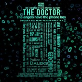 Dr. Doctor