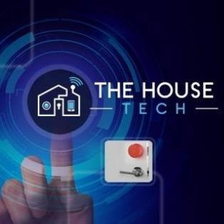 The House Tech