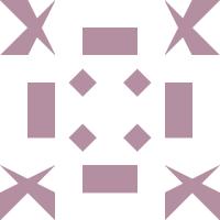 gravatar for unezmaster99