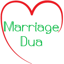 marriagedua's picture