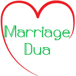 marriagedua