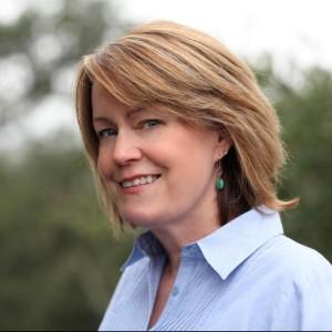 Profile picture for Deb Smit