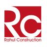 rahulconstructionstsr