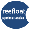 reefloat