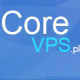 CoreVPS.pl