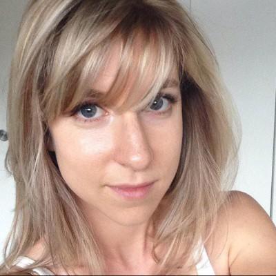 Nicole Dion