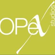 OPeXstudios