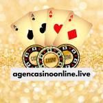 situs casino online, casino online, online casino, casino online terbaik, casino online indonesia