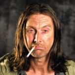 Frank Gallagher