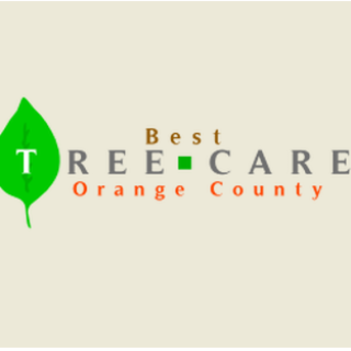 Orange County Best Tree Care