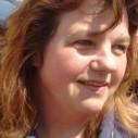 avatar for Marie-Neige Sardin