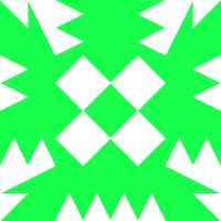 627f1cbe4340794c75bcc8fb86fc0bca?s=200&d=identicon