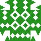 gravatar for alaa.khan.16