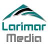 LarimarMedia