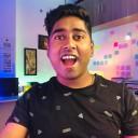 Niraj Kashyap