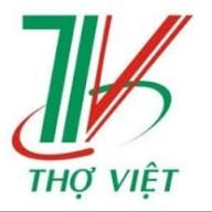 thoviet