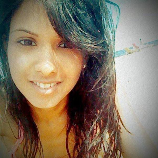 Preethi Kasireddy Avatar