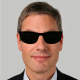 Profile picture of david-simons