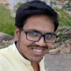 Chaitanya Devaguptapu