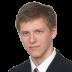 Linus Lewandowski's avatar