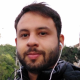 Profile picture of analista.barbosa