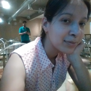 Photo of smritiboruah