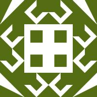 gravatar for tianshenbio