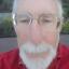 Gene Fifield